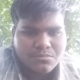Jaga from Hyderabad | Man | 20 years old | Cancer