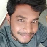 Sriki from Koppal | Man | 24 years old | Libra