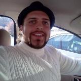 Jmmaness from Randleman | Man | 34 years old | Sagittarius