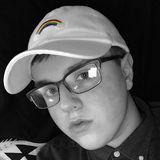 Jared from Elmira | Man | 23 years old | Scorpio