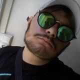 Yann from Denain | Man | 23 years old | Aquarius
