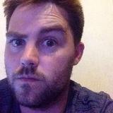 Shamis from Edinburgh | Man | 33 years old | Scorpio