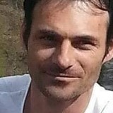 Fred from Saumur | Man | 46 years old | Capricorn