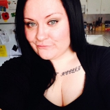 Kelly from Sherwood Park   Woman   39 years old   Taurus