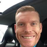 Skorpionnn from Victoria | Man | 44 years old | Scorpio