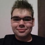 Lonelydan from Richmond | Man | 31 years old | Sagittarius