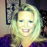 Miya from Bridgeport | Woman | 31 years old | Taurus
