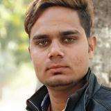 Haider from Khatauli | Man | 21 years old | Scorpio