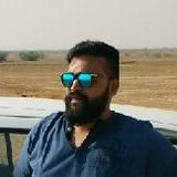 Vrus from Malad | Man | 28 years old | Scorpio