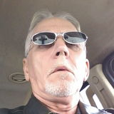 Lonerider from New Castle | Man | 56 years old | Virgo