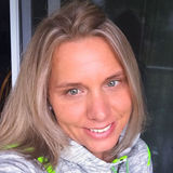 Casey from Brewster | Woman | 38 years old | Taurus