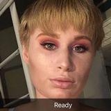 Lola from Harrogate | Woman | 21 years old | Virgo