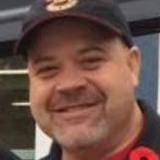 Jimhd from Annapolis Royal | Man | 54 years old | Cancer