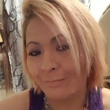 Diamonds from Calgary | Woman | 40 years old | Leo