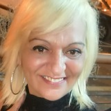 Tere from Arucas   Woman   53 years old   Libra