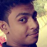 Abhishek from Bhatpara | Man | 21 years old | Libra