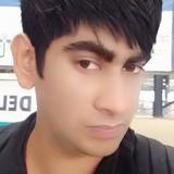 Iqbal from Hyderabad | Man | 28 years old | Aquarius