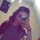 Molly from Sutton Coldfield | Woman | 22 years old | Taurus