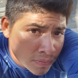 Cristian from Antioch   Man   25 years old   Sagittarius