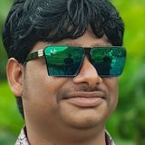 Ashish from Hamirpur   Man   38 years old   Pisces