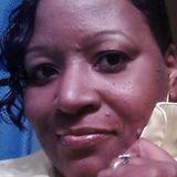 Simone from Southfield   Woman   21 years old   Sagittarius