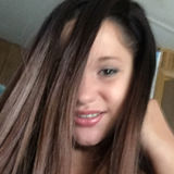 Evarose from Bonifay | Woman | 21 years old | Leo