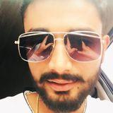 Shubham from Vidisha | Man | 23 years old | Gemini