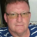Ruben from Sotrondio | Man | 55 years old | Gemini