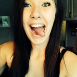 Chels from Bells Corners | Woman | 25 years old | Taurus