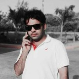 Kabirmemon from Mumbai | Man | 29 years old | Gemini