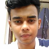 Hfgh from Godda | Man | 20 years old | Virgo