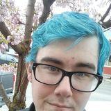 Rockym from West Kelowna | Man | 22 years old | Taurus