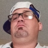 Md36Df from Gulfport | Man | 39 years old | Libra