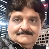 Praveen from South Perth | Man | 52 years old | Sagittarius