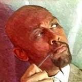 Dazedandconfused from Chesapeake   Man   43 years old   Libra