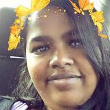 Indian Girls & Women in Oregon #7