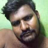 Sbalaji12J from Srivilliputtur | Man | 27 years old | Taurus