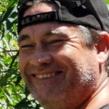 Richie from Redlands | Man | 52 years old | Leo