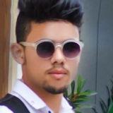 Sameh from Sterling | Man | 31 years old | Virgo