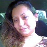 Islandgirl from Laguna | Woman | 44 years old | Libra