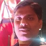 Basavaraj from Haveri | Man | 35 years old | Cancer