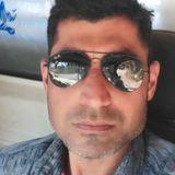 Raju from Sundarnagar | Man | 38 years old | Aquarius