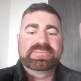 Mattyfun from Auckland | Man | 37 years old | Cancer