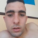 Jojofoubert from Egletons | Man | 21 years old | Aquarius