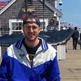 Jdog from Marlborough | Man | 32 years old | Pisces