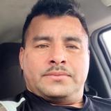 Tovi from Little Rock   Man   40 years old   Sagittarius