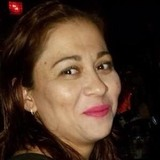 Sandycebrero from Montebello   Woman   38 years old   Aries