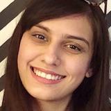 Koya from Berlin Schoeneberg | Woman | 27 years old | Gemini