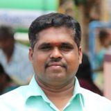 Marimuthu from Dharapuram   Man   38 years old   Sagittarius