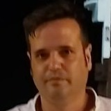 Nando from Cordoba | Man | 42 years old | Leo